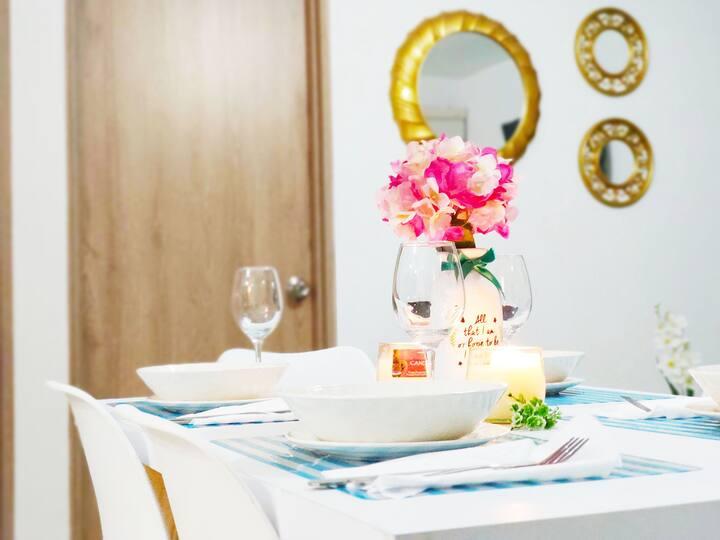 🌟Moderno y Hermoso Apartamento en el Eje Cafetero