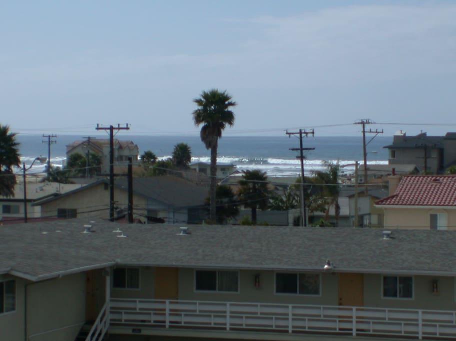 346 Ocean View-Ocean View