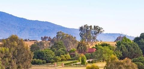 Karalilla, Historic Homestead