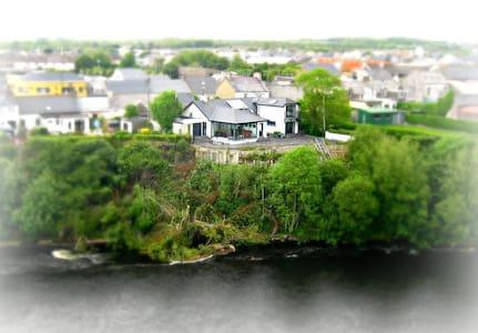 Island View Listowel Chambre d'hôte - Listowel
