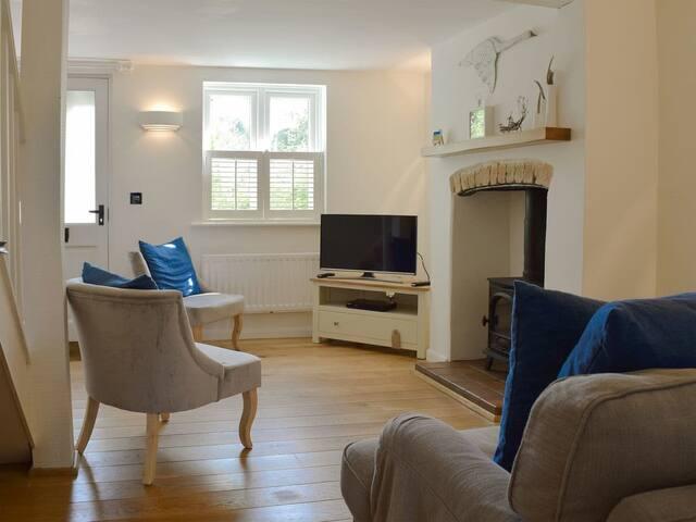 Jasmine Cottage (UK12098)