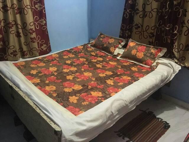 Cozy and comfortable stay in Aurangabad, Bihar