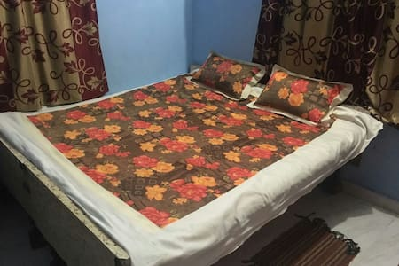 Cozy and comfortable stay in Aurangabad, Bihar
