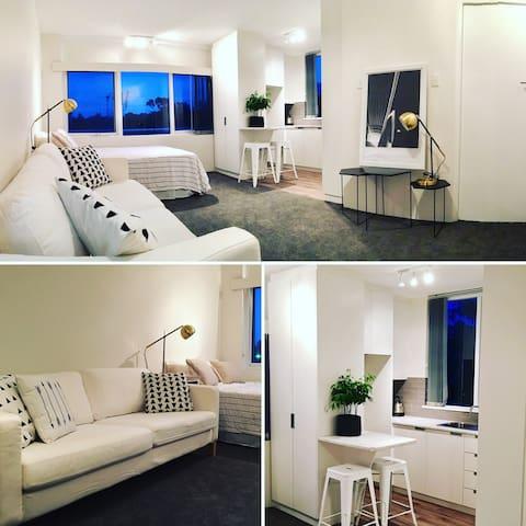 Avalon Beach Getaway - Avalon Beach - Apartemen