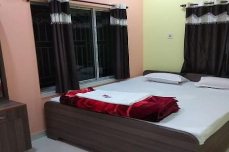 Deluxe Room | Relax. You're at Renaissance | Bolpur