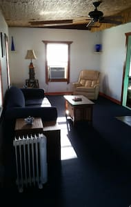 Surfside Beach House - Freeport