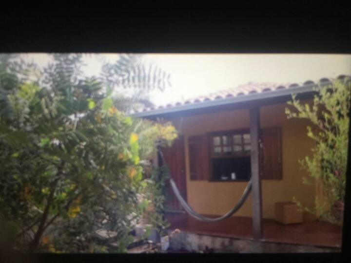 Casa cOMuna
