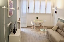Fiera MiCo CityLife - Oval Blue Apartment