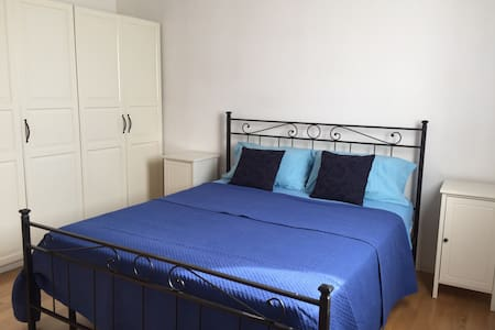 Blu Apartment Easy to Venice - Treviso