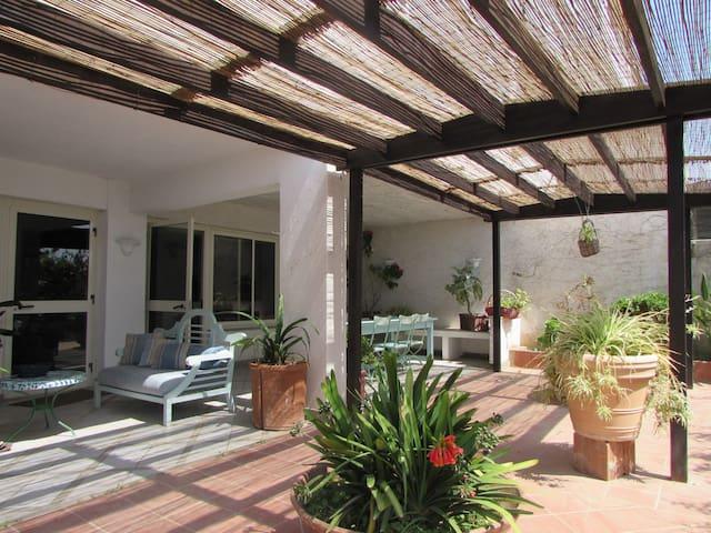 Villa Majata- Appartamento Le Pergole