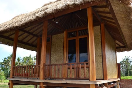 LinKees Home Bungaya - Kabupaten Karangasem - Other
