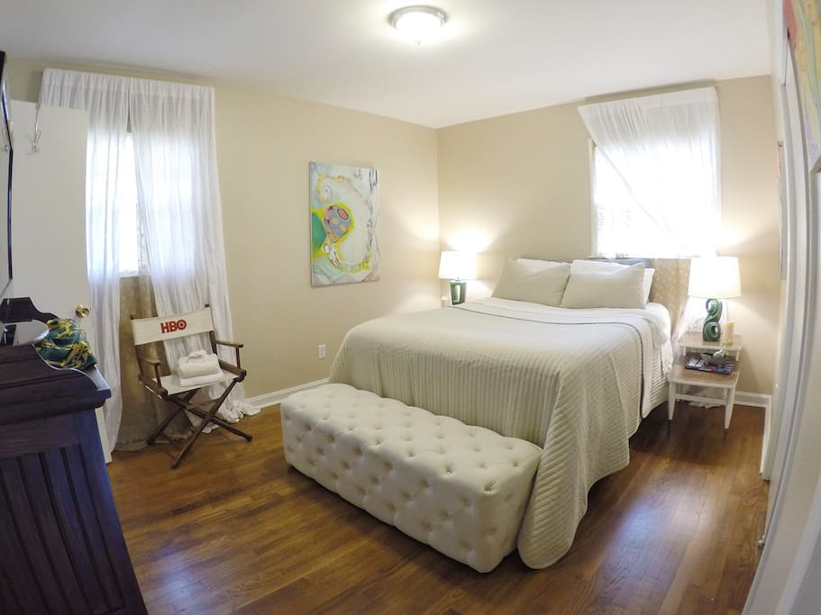 sleep easy room near dt houses for rent in raleigh north carolina united states. Black Bedroom Furniture Sets. Home Design Ideas