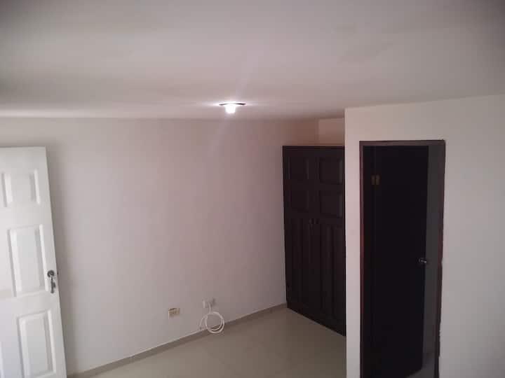 Arriendo Habitación Barranquilla