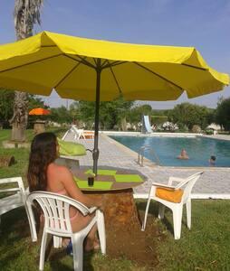 Monte da Vinha - Viana do Alentejo
