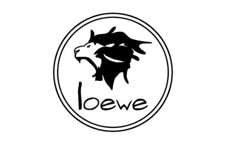 Hotel Loewe