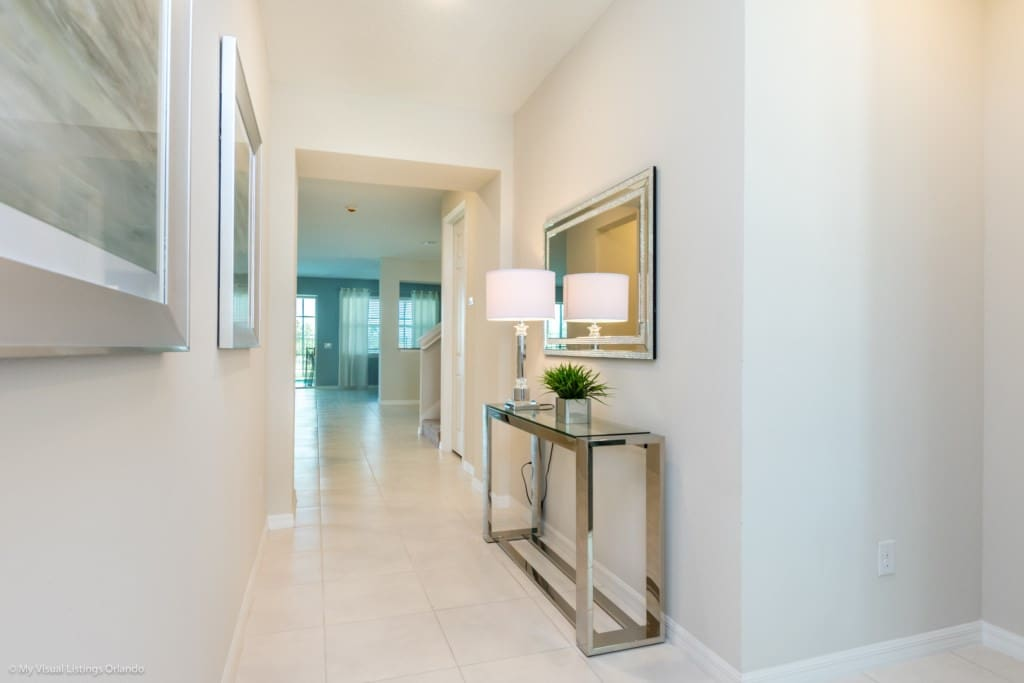 9031SunshineRidgeLoop_4.jpg