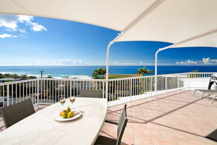 Marabella 3/37 Tingira Crescent, Sunrise Beach