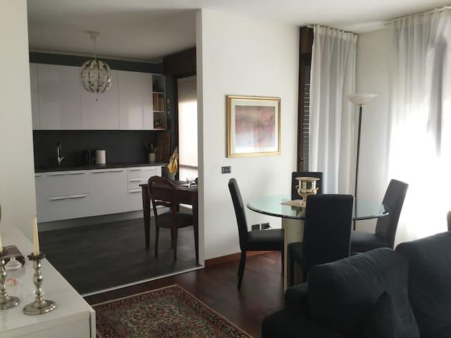 Casa Lulu'