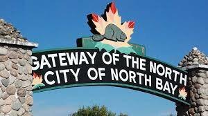 liste site de rencontre north bay