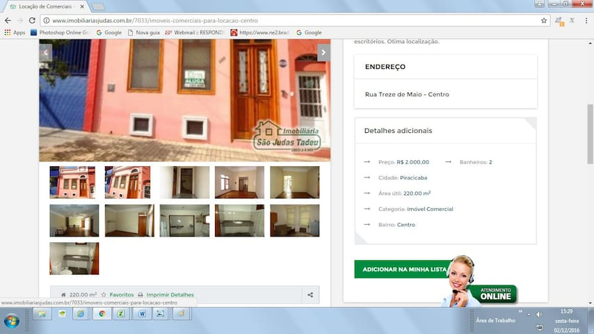 casa ampla para grupo ou famílias de turistas - Piracicaba - Haus