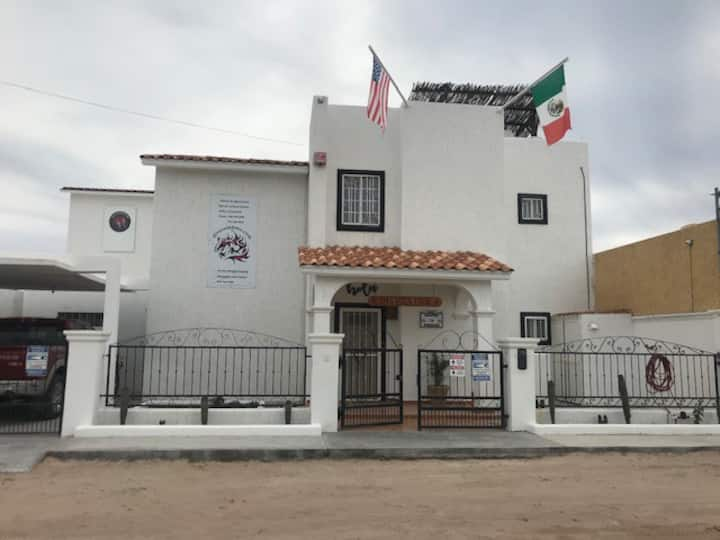 A La Paz hidden gem