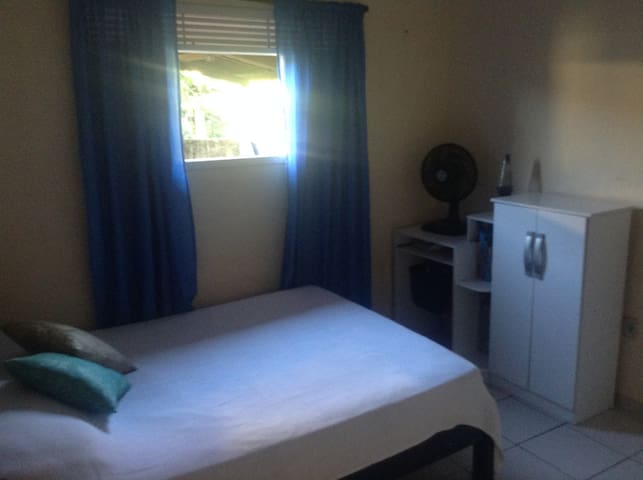Awsome bedroom with a great price in Pipa's beach! - Tibau do Sul - House