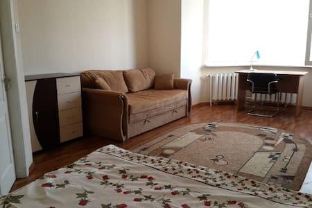 Квартира на Григоренко - Kíev
