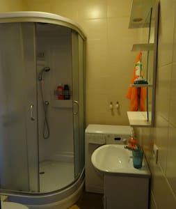 Уютная чистая квартира с удобствами, евроремонт. - Rostov - Apartment - 0