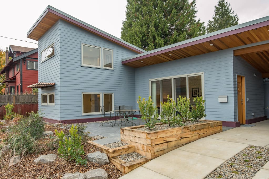 bed house se houses for rent in portland oregon united states