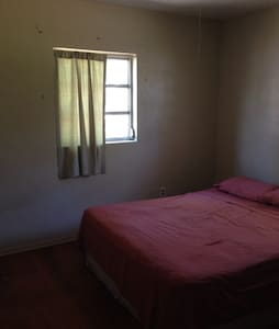 Quiet/Cozy home, home-nest feeling. - DeLand - House