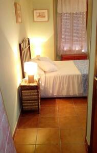 Nice little apartment in Arcos (Andalucia) - Arcos de la Frontera