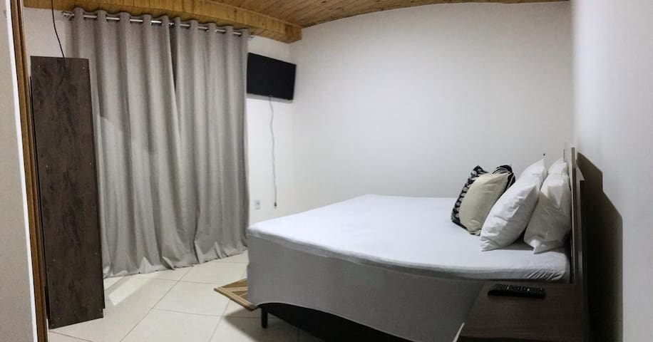 Casa para alugar em Ubatuba!!!