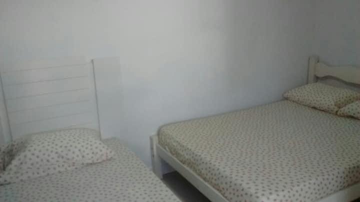 suite cantinho do aconchego 2