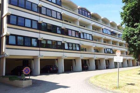 Holmer Nächte sind schön - Schönberg