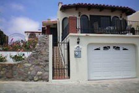 Gaviotas dream house - 174 - Puerto Nuevo