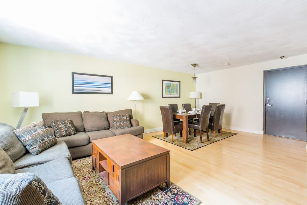 Rooms For Rent In Somerville Boston