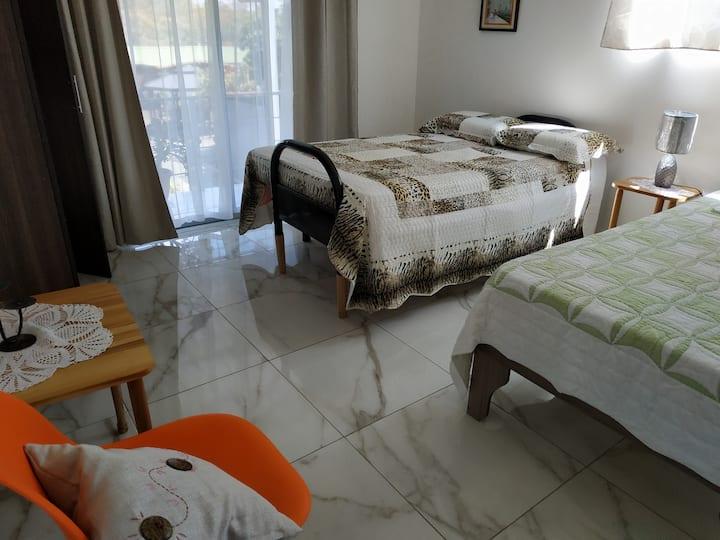 Apartamento Heredia Costa Rica
