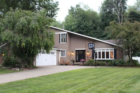 RNC listing in Olmsted Falls - Olmsted Falls