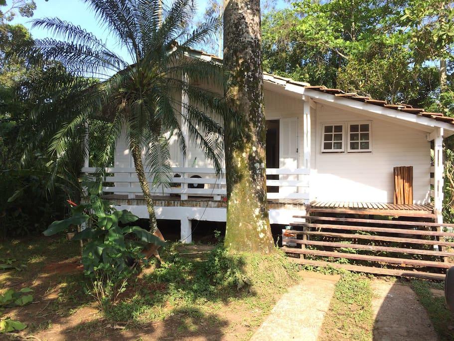Aukanaii 1 o que vive bem cambury casas para alugar for O que significa dining room em portugues