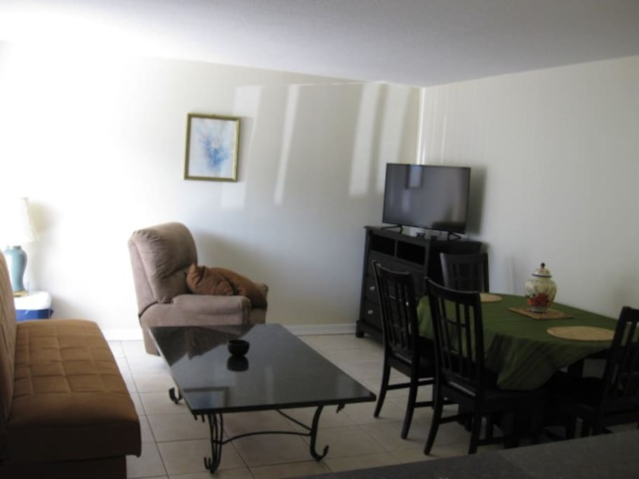 Lido sands unit 104 1 bedroom apartments for rent in - 1 bedroom apartments sarasota fl ...