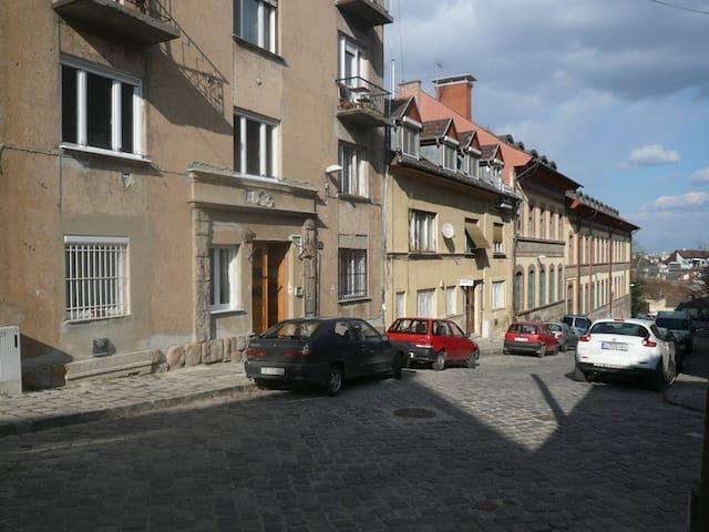 Close to JildentDentaire,Sziget,UNI-Obuda,7 Baths