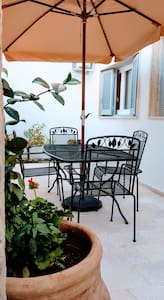 La Dimora perfetta casa vacanze