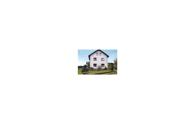 Holiday cottage with 6 bedrooms on 250m² in Medebach-Düdinghausen