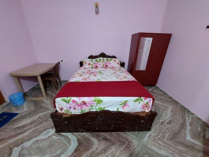 Villa on rent in Shivale murbad