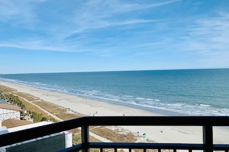 Remodeled/oceanview/Great Rates/Dogs welcome/Best