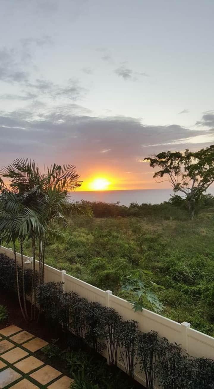 """Welcome to """"My Island Escape"""" in Aguadilla, P.R."""