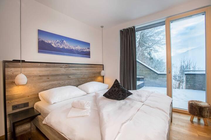 Ferienpenthaus Kitzbüheler Alpen, KIT800 Ferienpenthaus Kitzbüheler Alpen