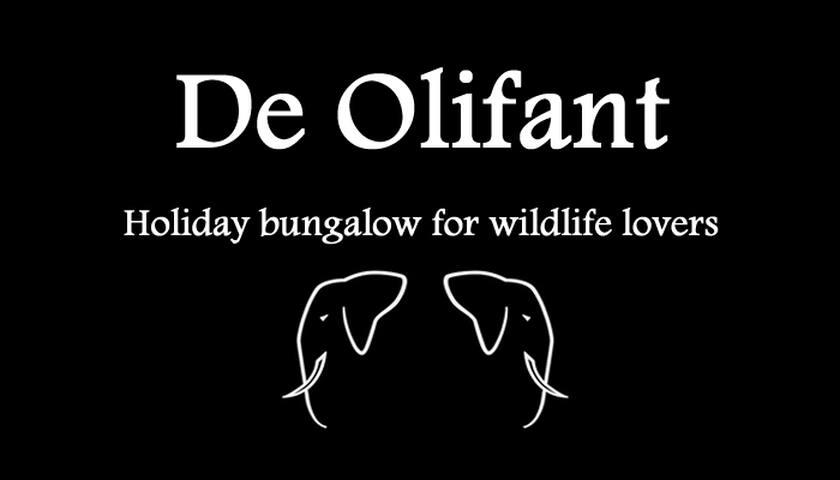 holiday bungalow 4 wildlife lovers - Udawalawa - Maison