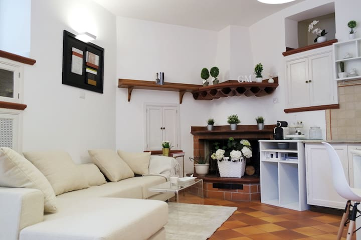 GMarconi Loft 189