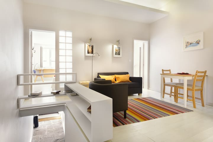 Oporto Outeiro Flat  -  NEW!! - Porto - House